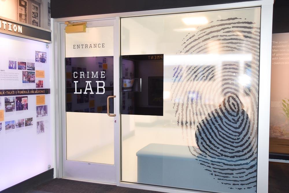 las_vegas_mob-museum-crime-lab
