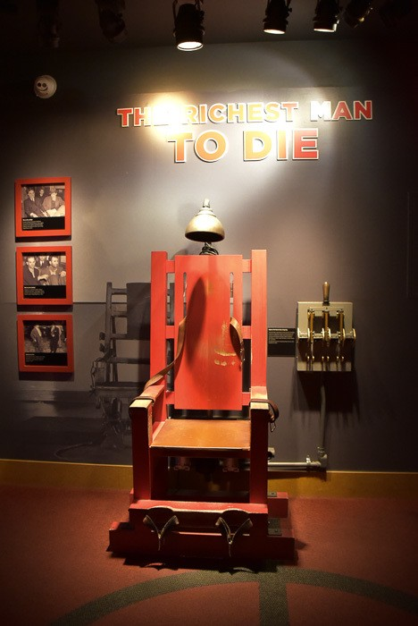 las_vegas_mob-museum-electric-chair