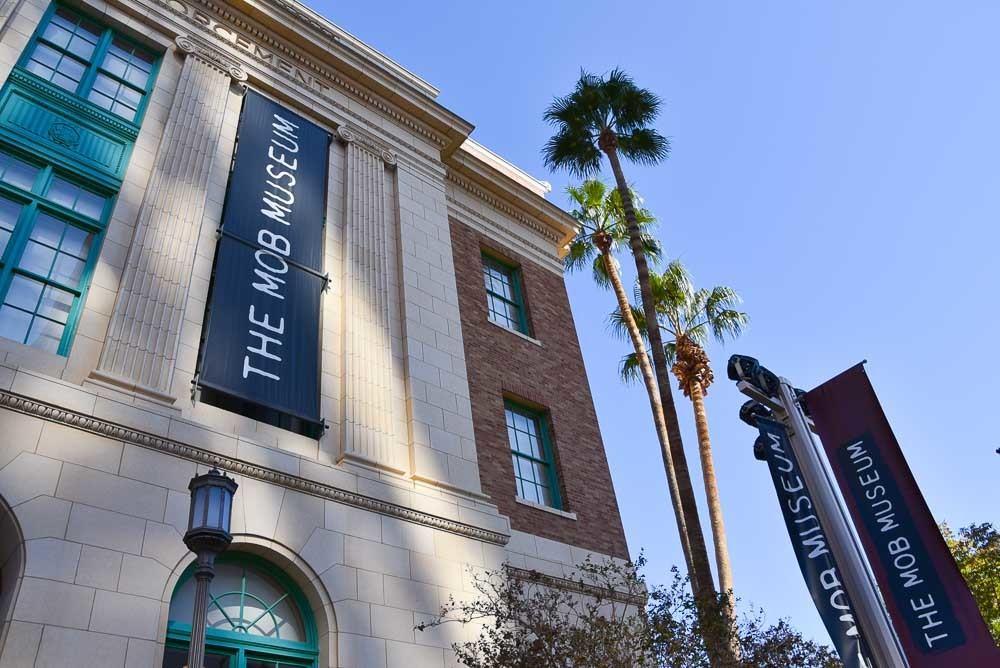las_vegas_mob-museum-exterior