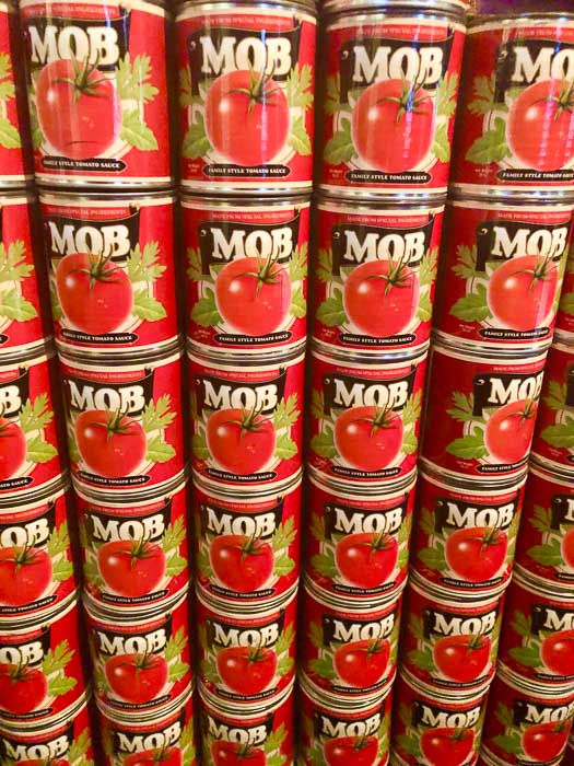 las_vegas_mob-museum-mob-sauce
