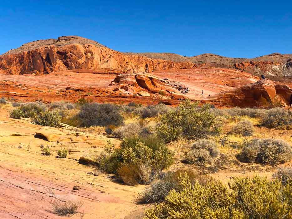 las_vegas_valley-of-fire-landscape