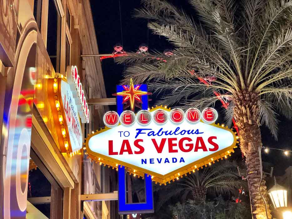 las_vegas_welcome-to-vegas-sign