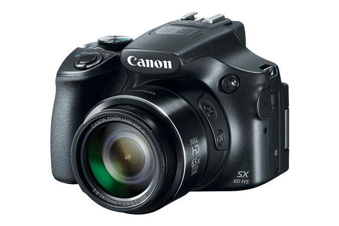 powershot-sx60-hs-digital-camera-black-3q-d