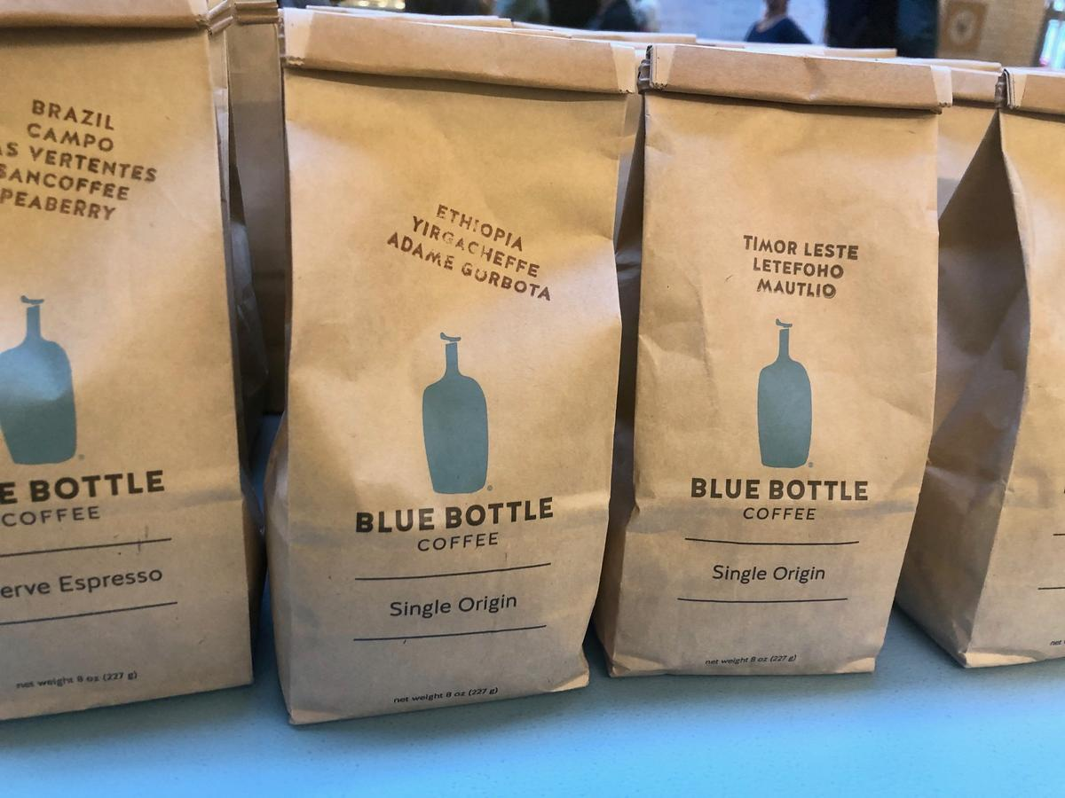 san_francisco_blue-bottle-coffee-bean-bags