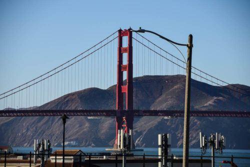 san_francisco_golden-gate-bridge