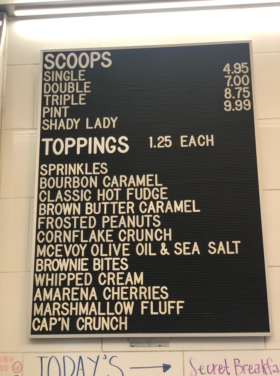 san_francisco_humphry-slocombe-menu