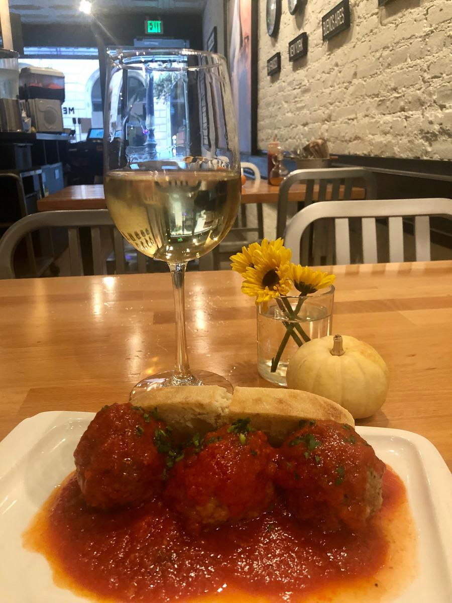 san_francisco_meatball-bar-meatballs-and-wine