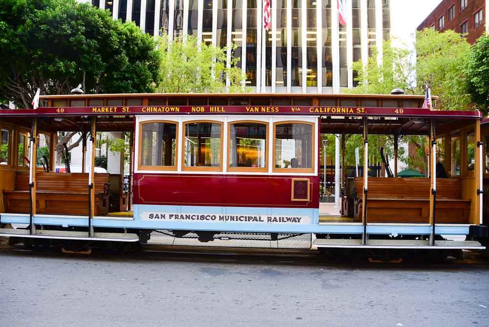 san_francisco_tram
