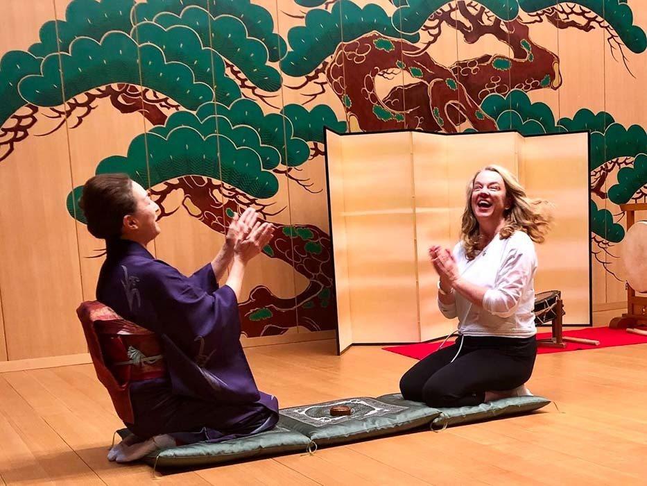 japan_kaga_geisha-fun