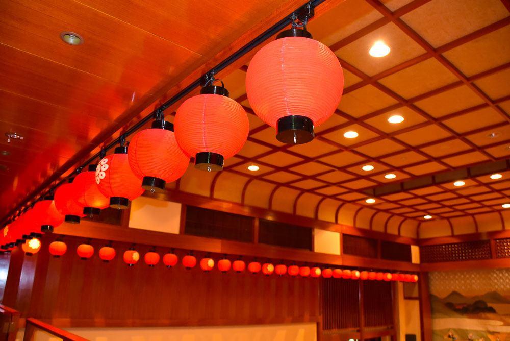 japan_kaga_geisha-theatre