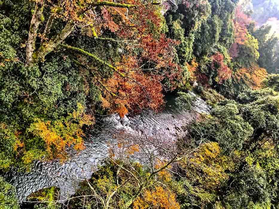 japan_kaga_kakusenkei-gorge