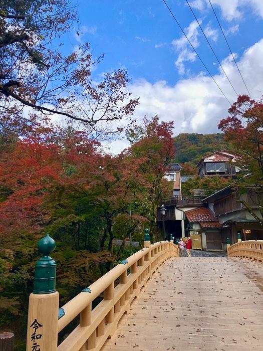 japan_kaga_korogiro-bridge-2