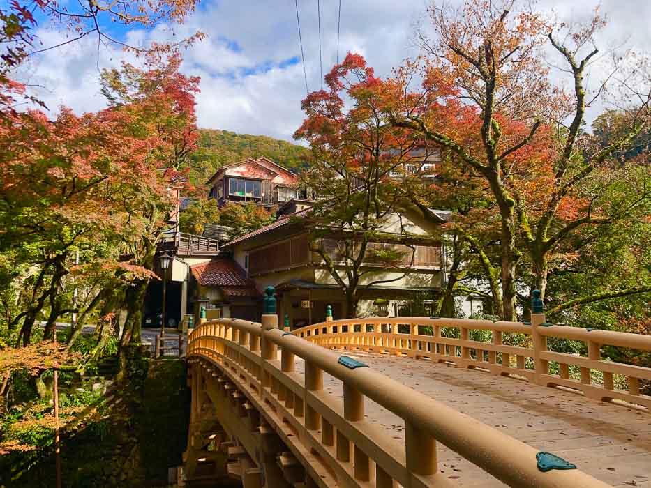 japan_kaga_korogiro-bridge-3