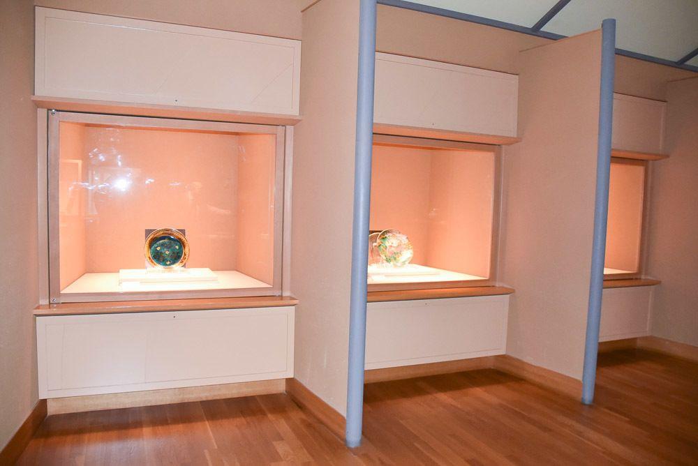 japan_kaga_kutani-museum