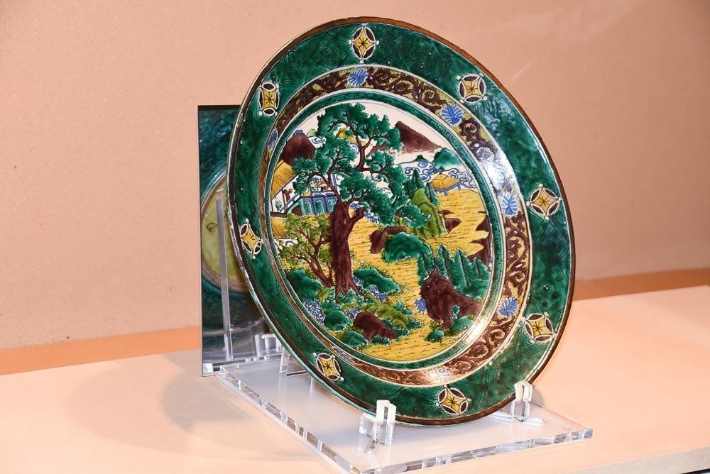japan_kaga_kutani-porcelain