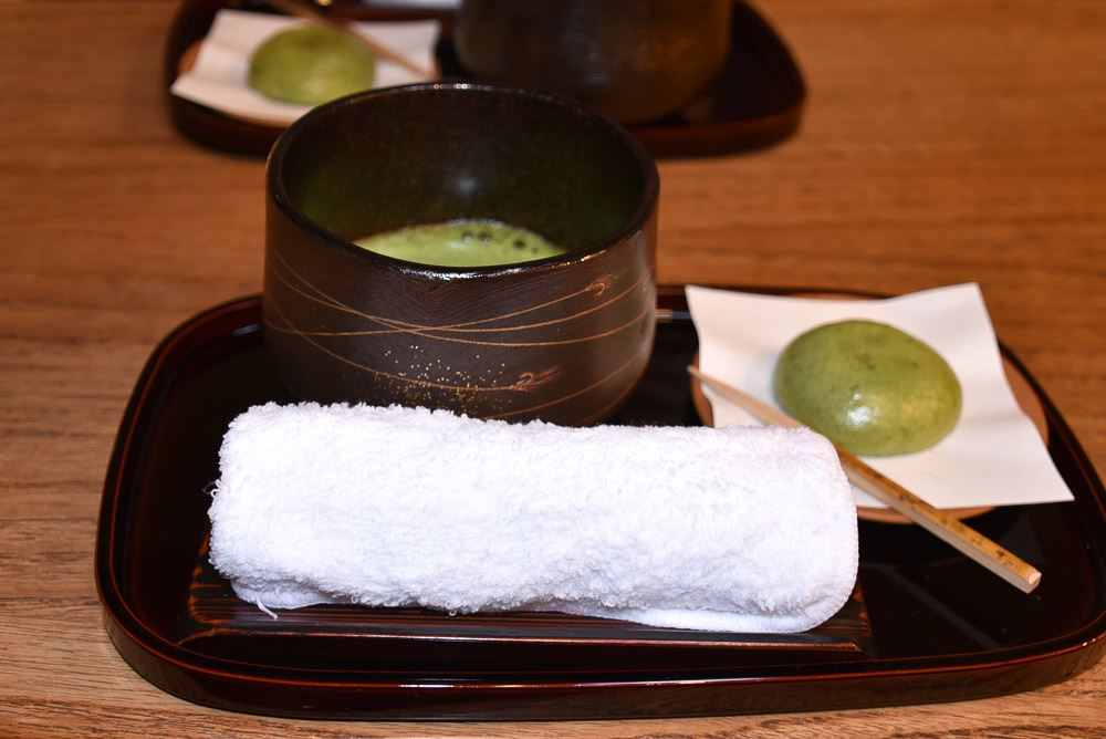 japan_kaga_matcha-tea