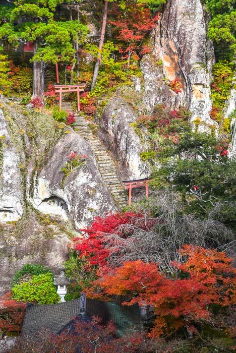 japan_kaga_nadatera-temple-4
