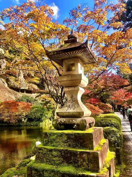 japan_kaga_natadera-temple-10