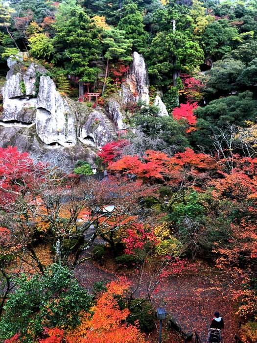 japan_kaga_natadera-temple-14