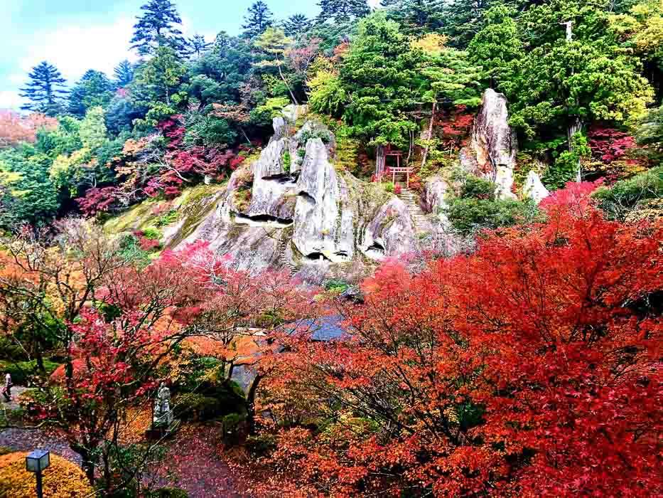 japan_kaga_natadera-temple-16