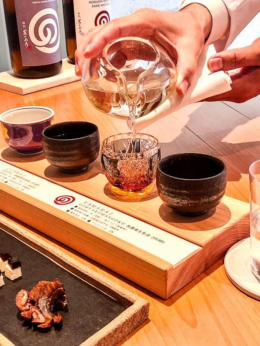 japan_kaga_noguchi-sake-tasting