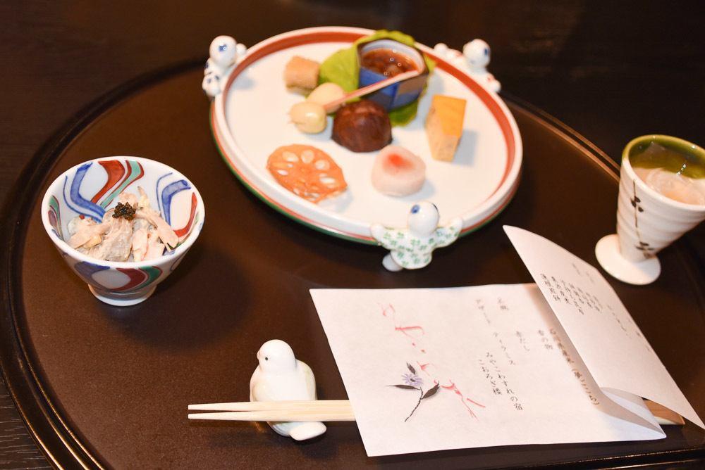 japan_kaga_ryokan-snack