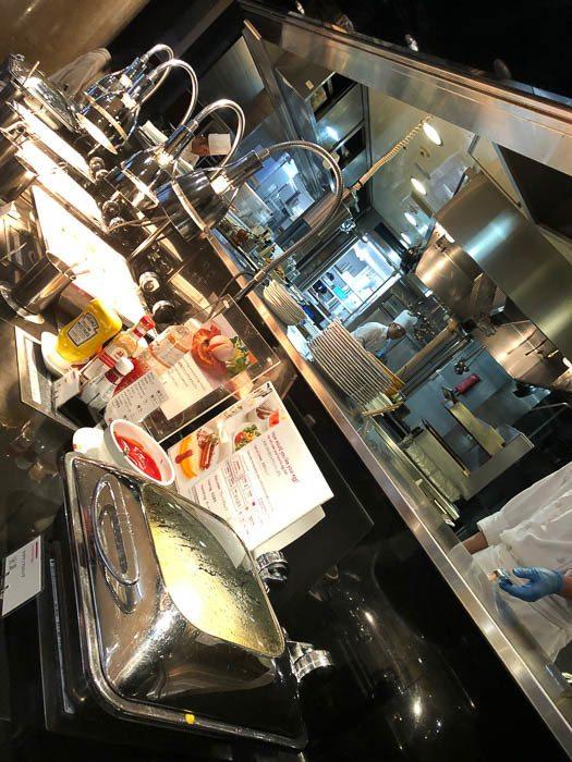 japan_kanazawa_crown-plaza-buffet