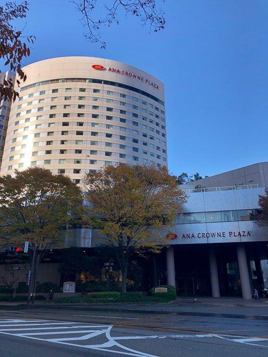 japan_kanazawa_crown-plaza