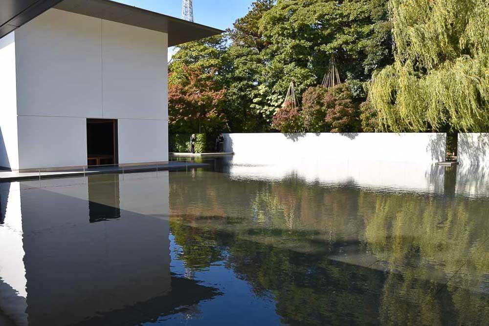 japan_kanazawa_dt-suzuki-mirror-lake