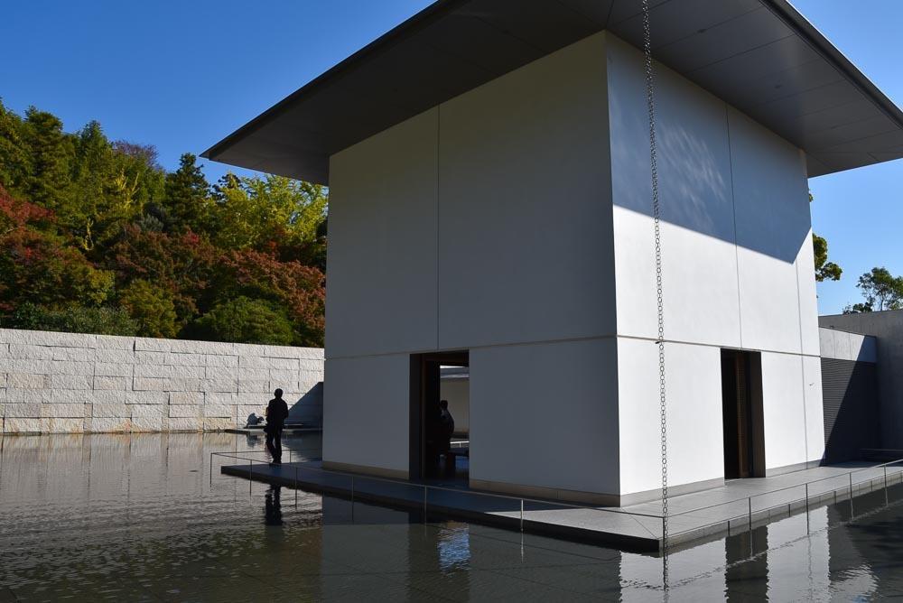 japan_kanazawa_dt-suzuki-museum
