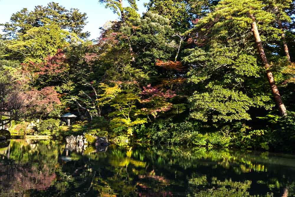 japan_kanazawa_kenrouken-gardens-1