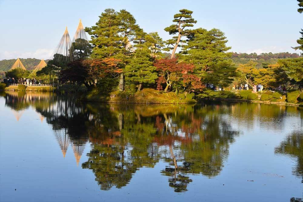 japan_kanazawa_kenrouken-gardens-10