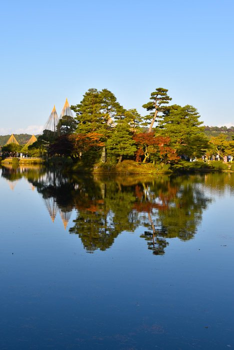 japan_kanazawa_kenrouken-gardens-11