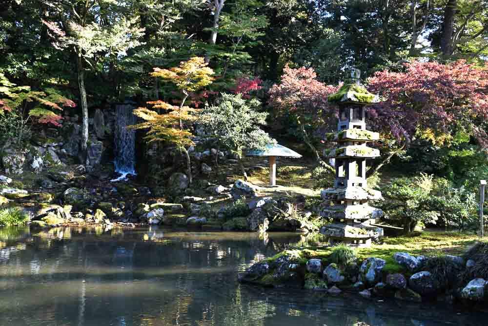 japan_kanazawa_kenrouken-gardens-3