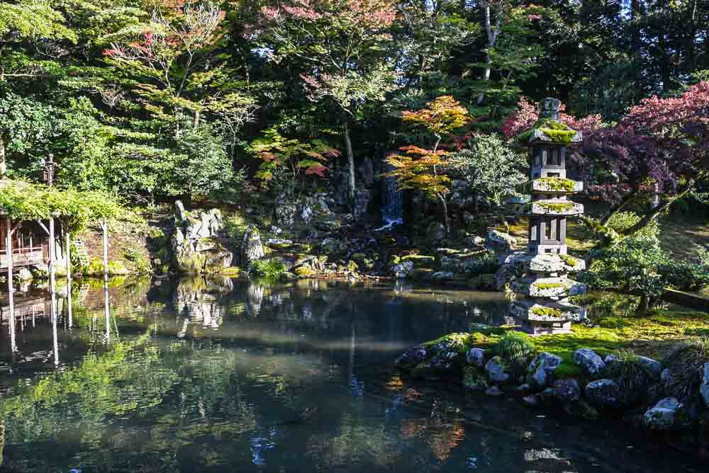 japan_kanazawa_kenrouken-gardens-4