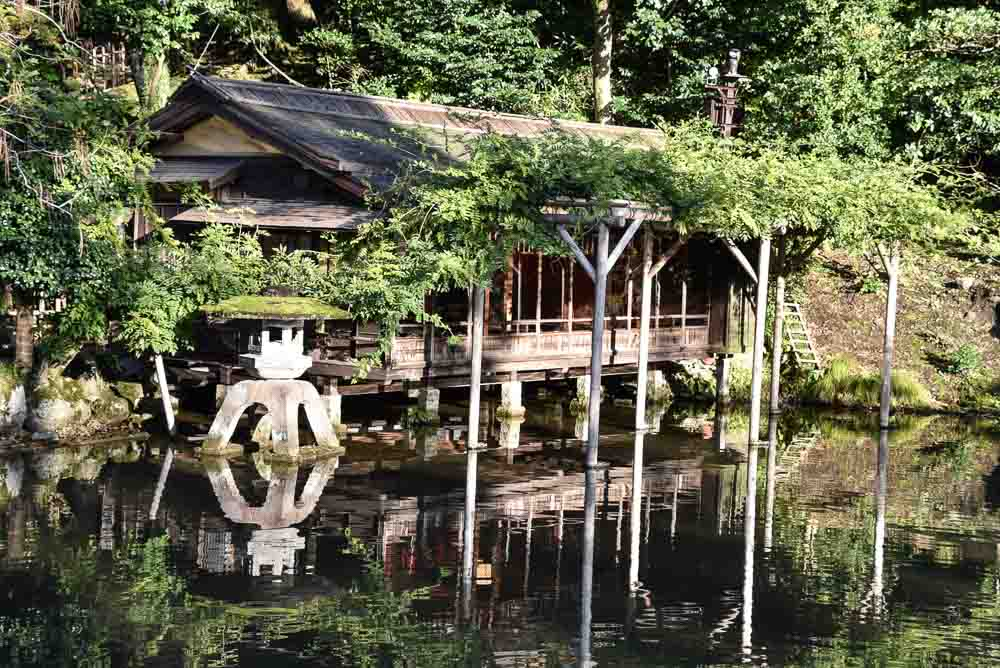 japan_kanazawa_kenrouken-gardens-5