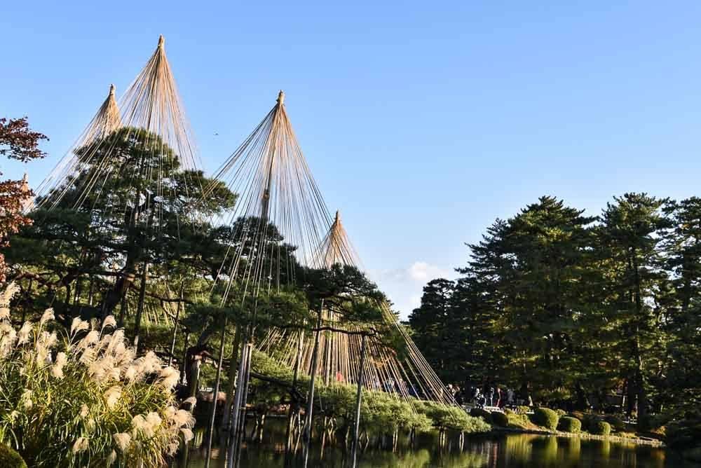 japan_kanazawa_kenrouken-gardens-6