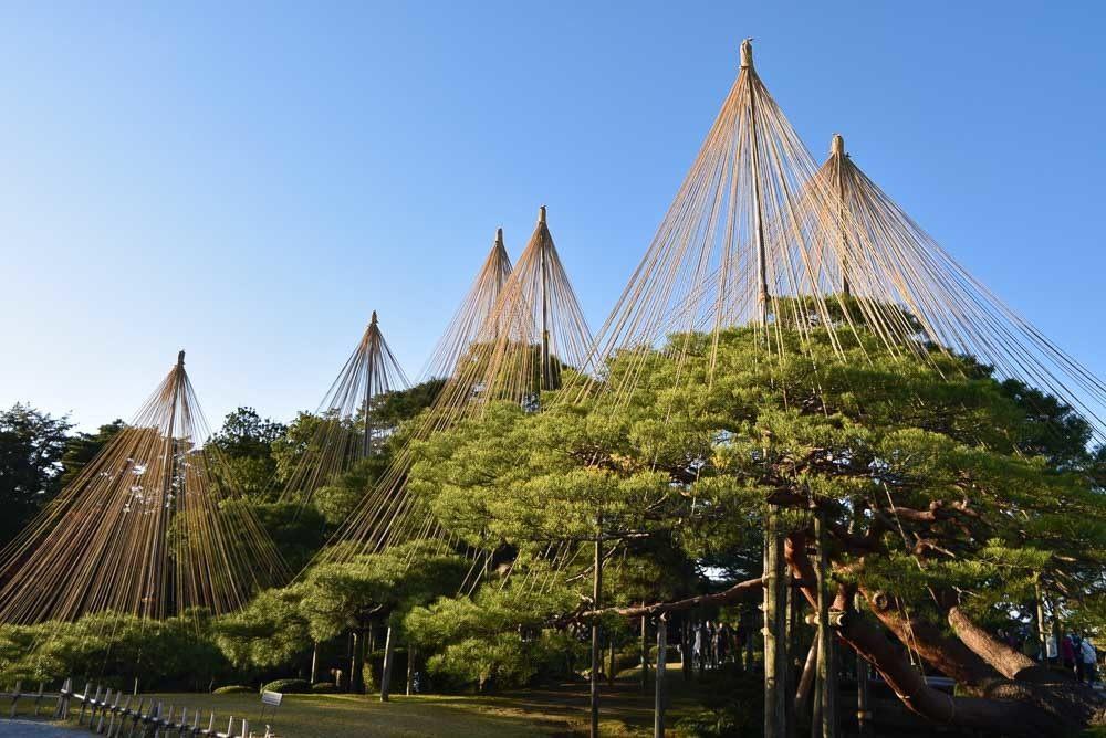 japan_kanazawa_kenrouken-gardens-9