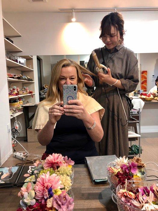 japan_kanazawa_kimono-getting-ready