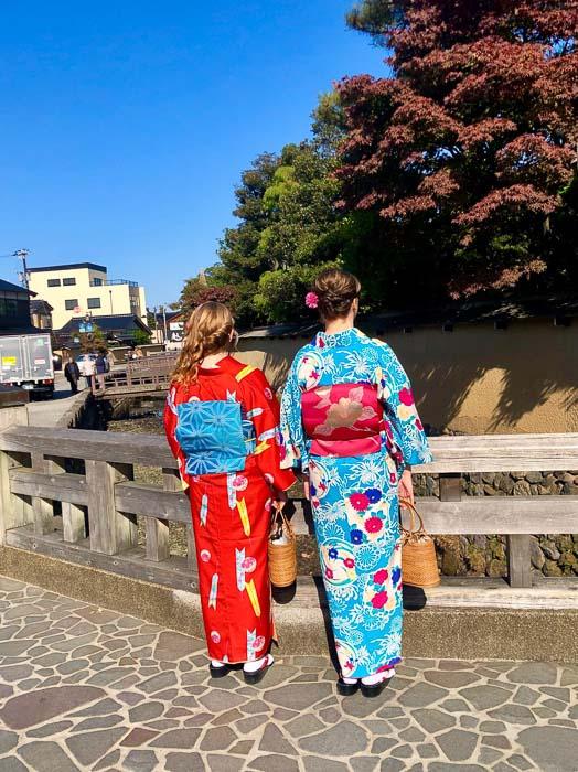 japan_kanazawa_kimono-ladies