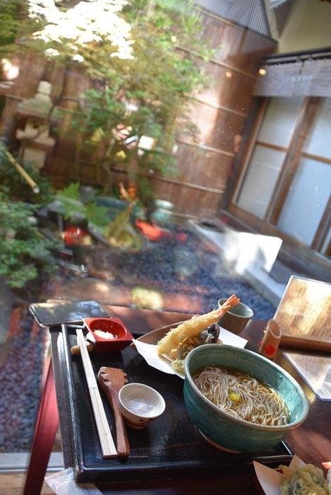 japan_kanazawa_lunch