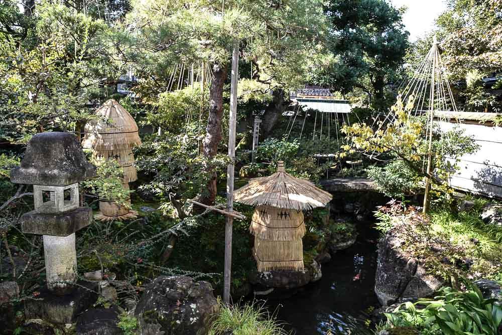 japan_kanazawa_samurai-house-garden
