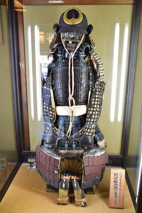 japan_kanazawa_samurai-outfit