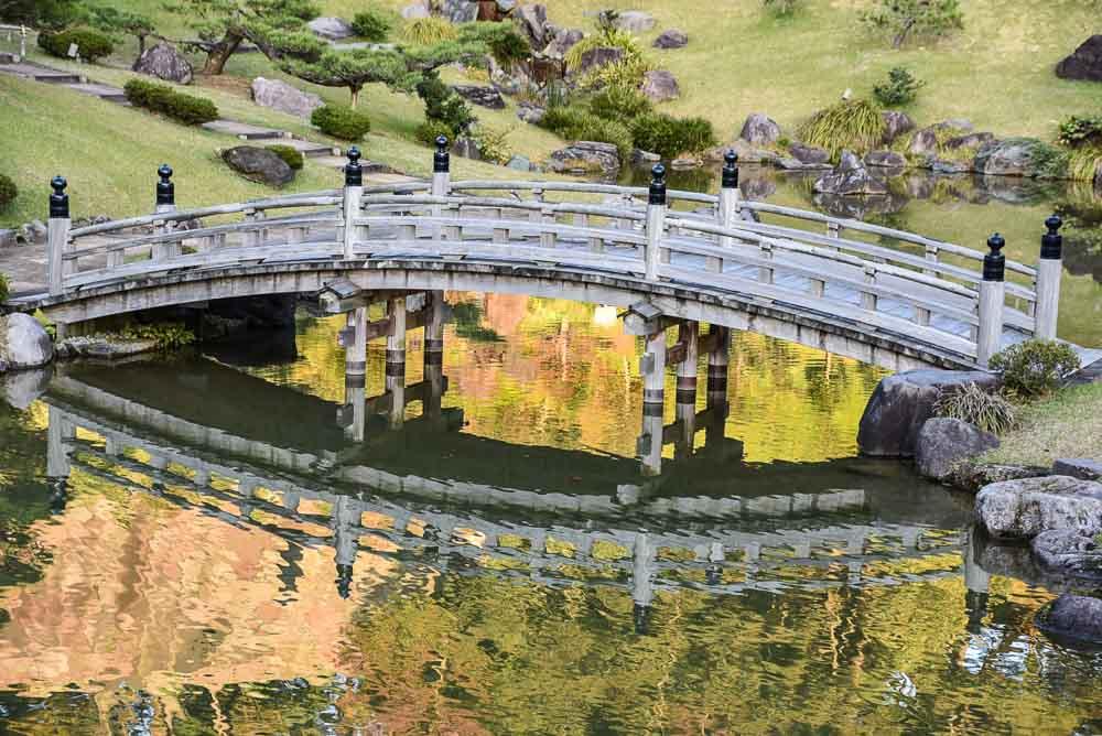 japan_kanazawa_tea-garden-bridge