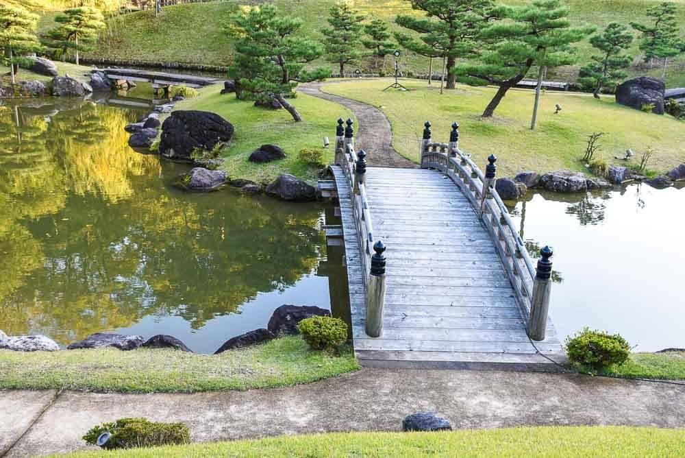 japan_kanazawa_tea-gardens