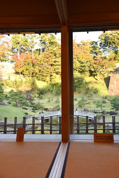 japan_kanazawa_tea-house