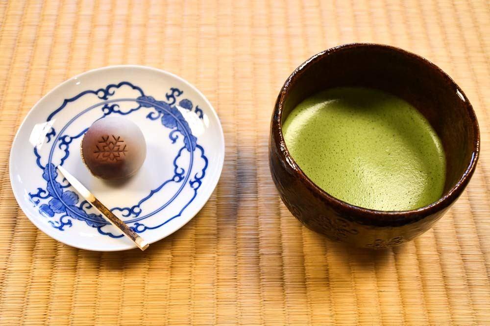japan_kanazawa_tea-matcha
