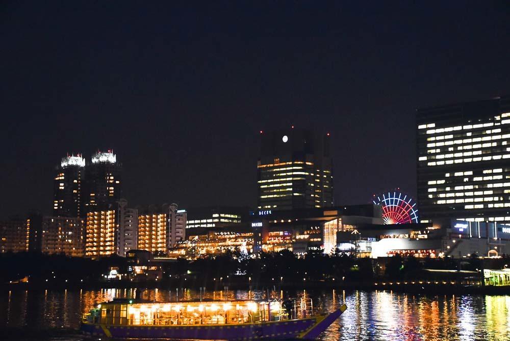 Japan_Tokyo_Yakatabune Tsurishin-boat-sky-line-2