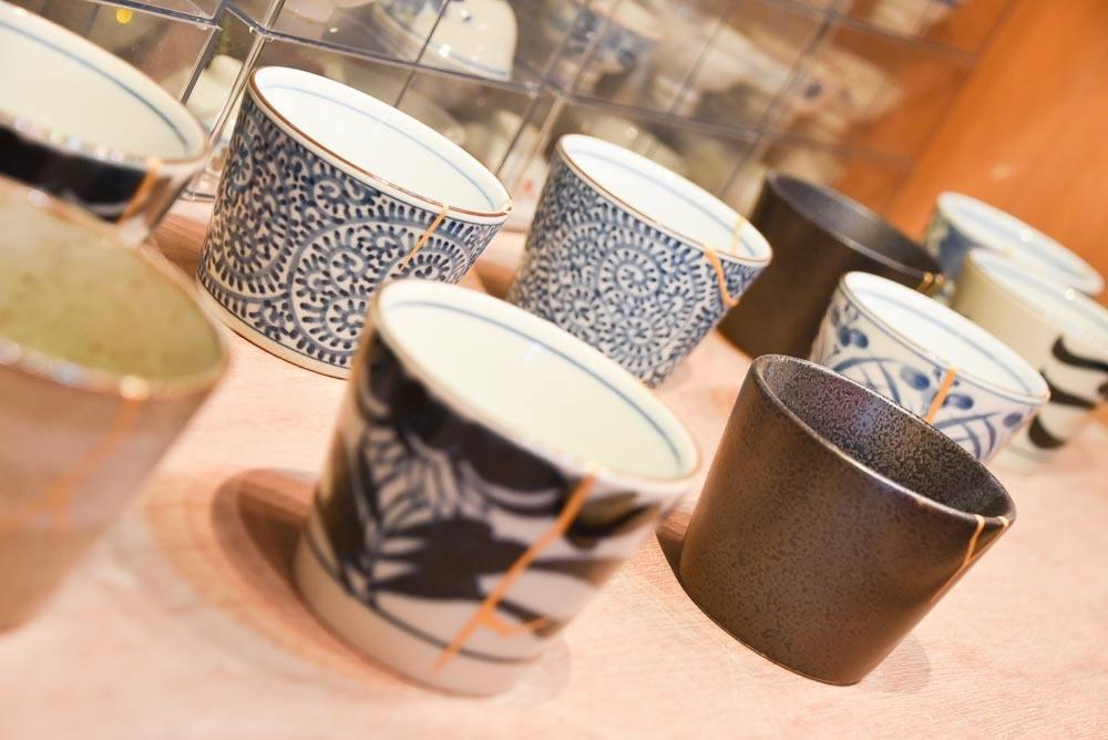 Japan_Tokyo_saideigama-pottery-studio-cups