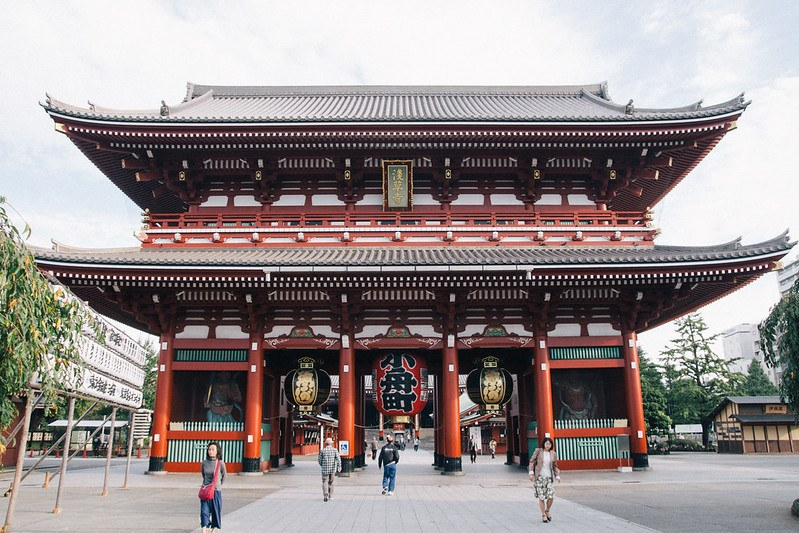 Japan_Tokyo_sensoji-temple